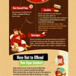 How to Smoke a Cigar[infographic]