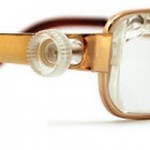 Eyejusters – self-adjustable glasses designed for the developing world!