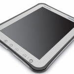 Panasonic to launch first Android-powered Toughbook tablet