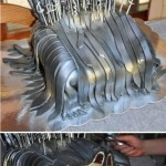 Games of Thrones Cake : Pay the Iron Price!