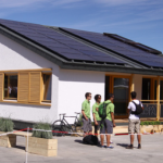 Romania's Prispa solar prefab feels like a real home – 29 Pics!