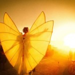 Amazing Photos of Burning Man Art by Trey Ratcliff!