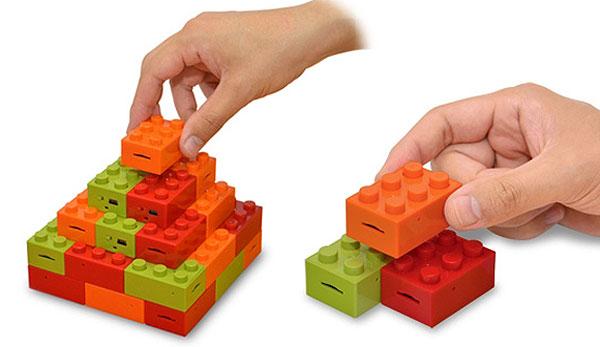How to Make Spy Tools Lego Spy How Stuff to Make
