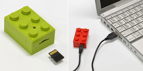 lego-brick-tiny-camera-4