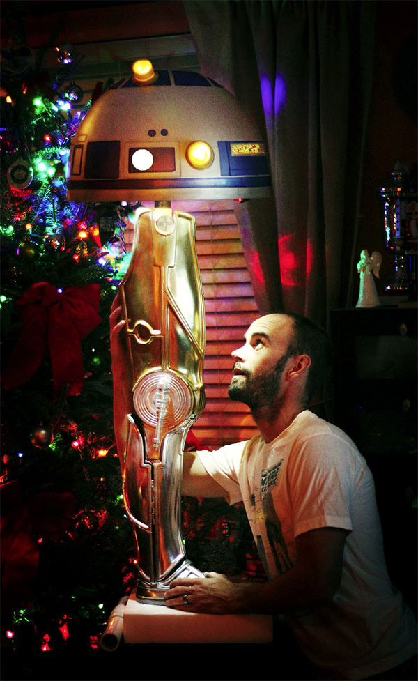 star-wars-lamp-assembly-1