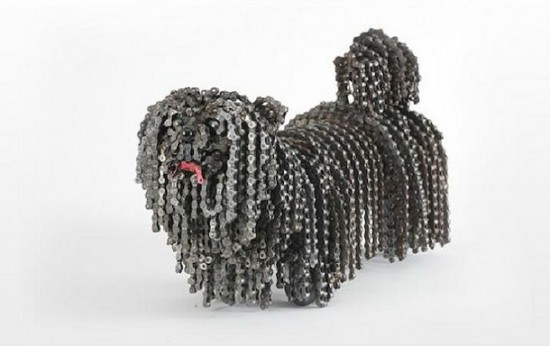 Chain-Dog-II-e1358183610767