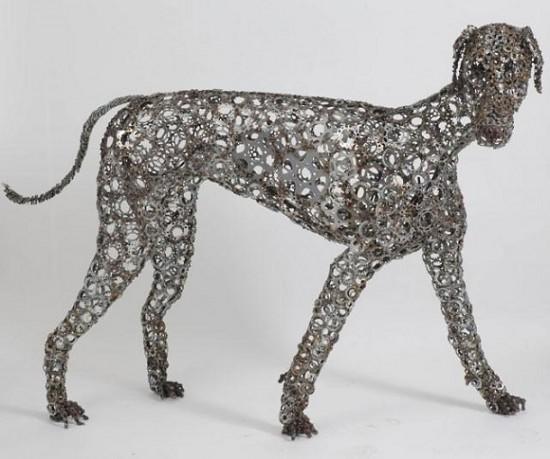Chain-Dog-III-e1358183666859