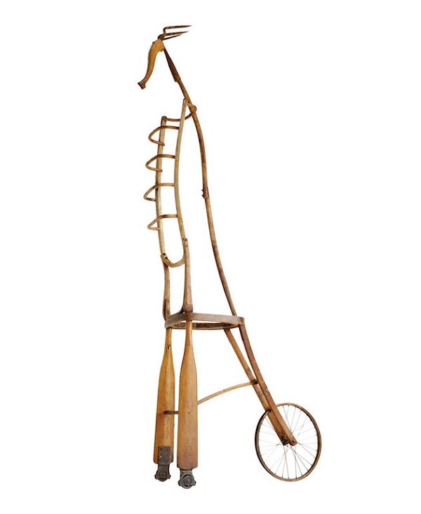 giraffe furniture. Old Furniture Converted To Wood Animals! ← Previous Picture Giraffe