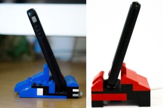 iphone-lego-dock-concept-1