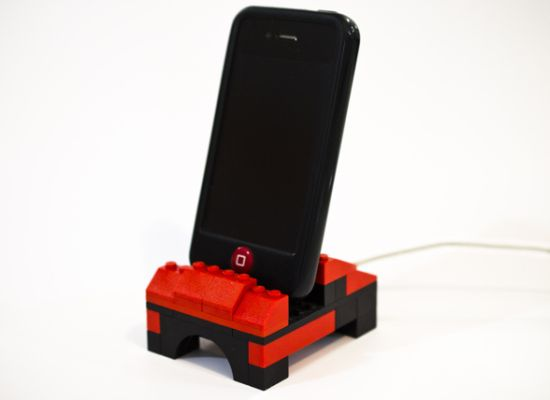 iphone-lego-dock-concept-10