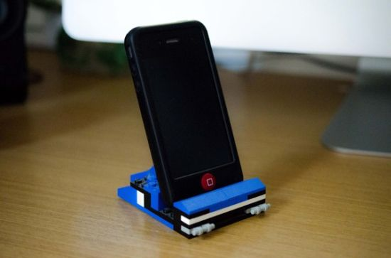 iphone-lego-dock-concept-2