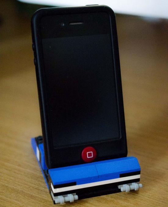 iphone-lego-dock-concept-4