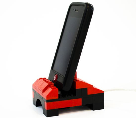 iphone-lego-dock-concept-5