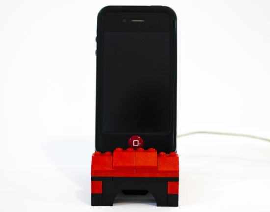 iphone-lego-dock-concept-7