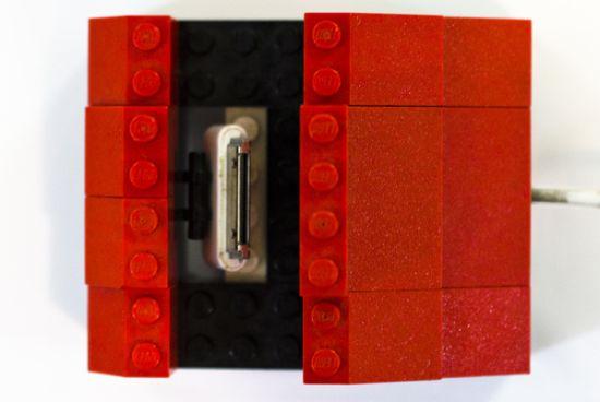 iphone-lego-dock-concept-8