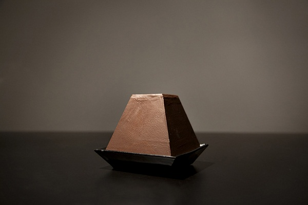 chocolate-lamp-melting-design-2