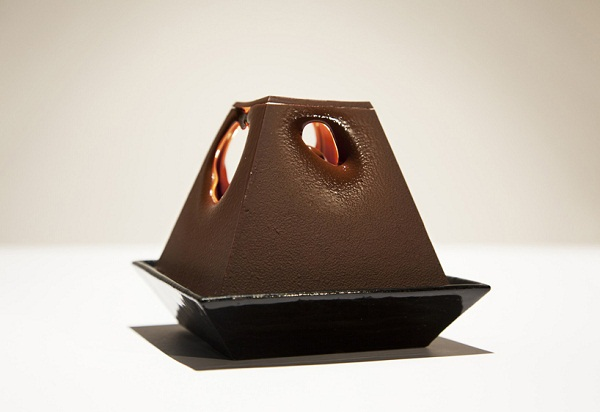 chocolate-lamp-melting-design-4