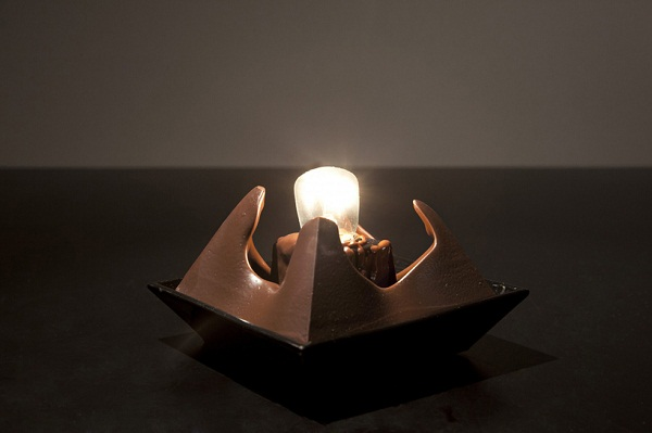 chocolate-lamp-melting-design-5