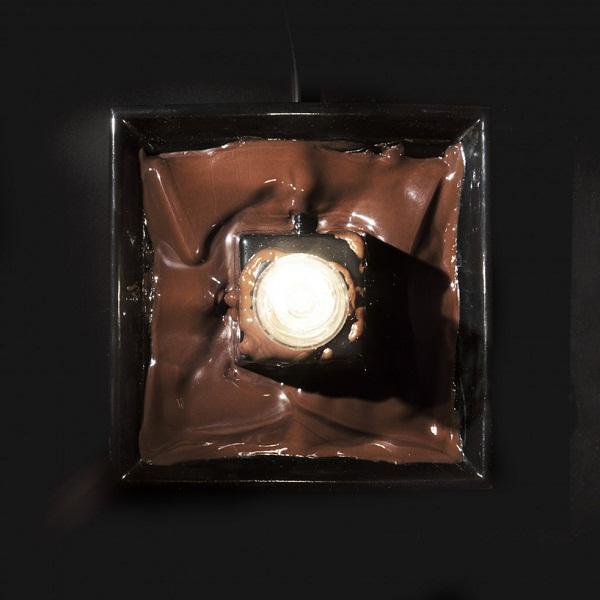 chocolate-lamp-melting-design-6