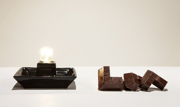 chocolate-lamp-melting-design-7