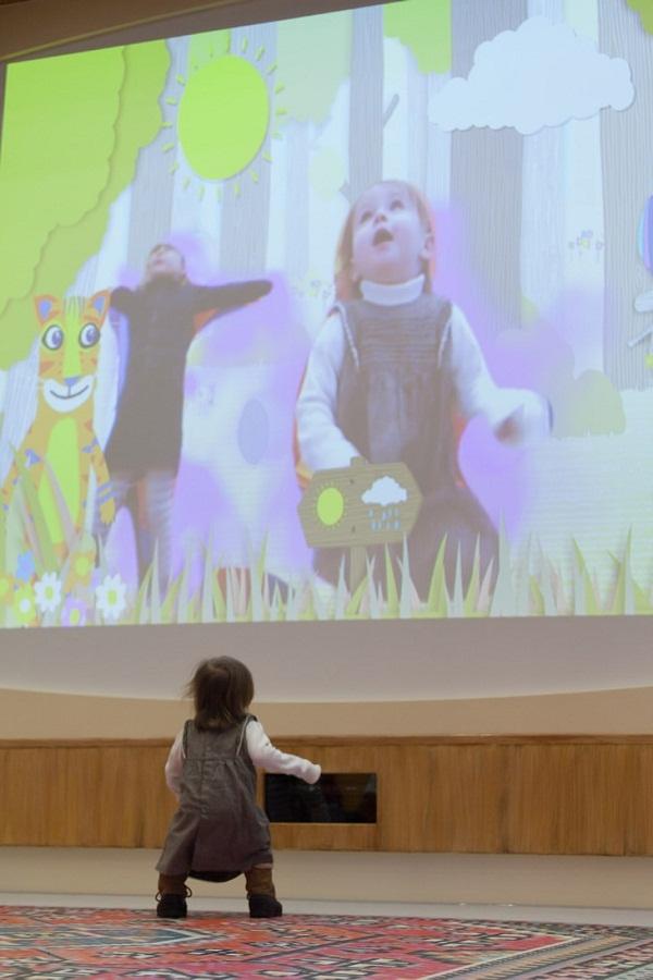 interactive-video-wall-children-1