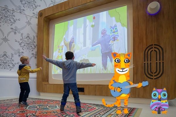 interactive-video-wall-children-2