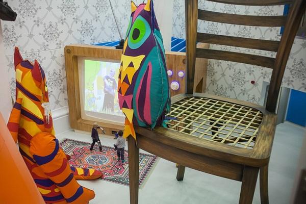 interactive-video-wall-children-6