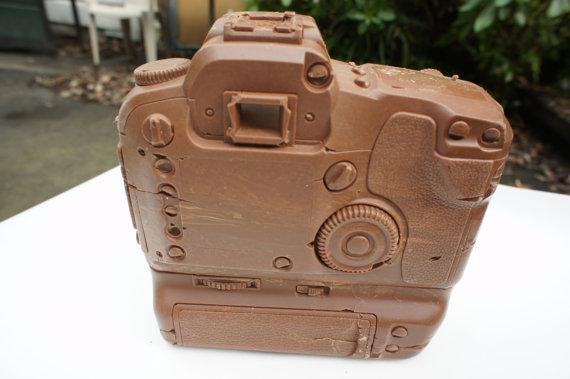 solid choco camera 2