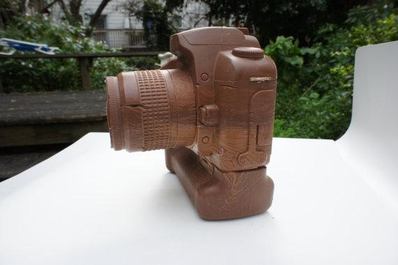 solid choco camera 3
