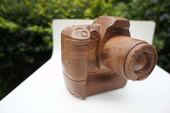 solid choco camera 4