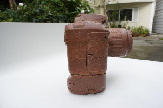 solid choco camera 5