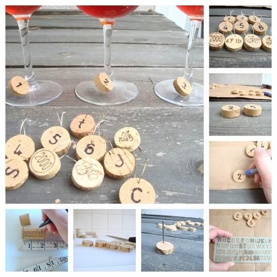DIY-Corks-20