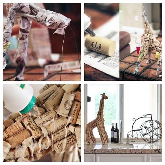 DIY-Corks-23