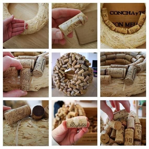 DIY-Corks-3