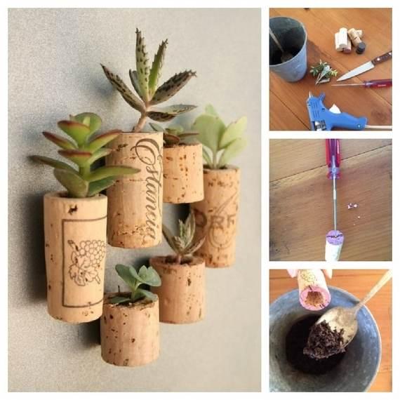 DIY-Corks-4