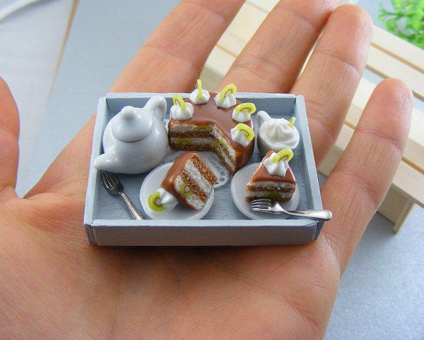 Miniature-Food-Sculpture10
