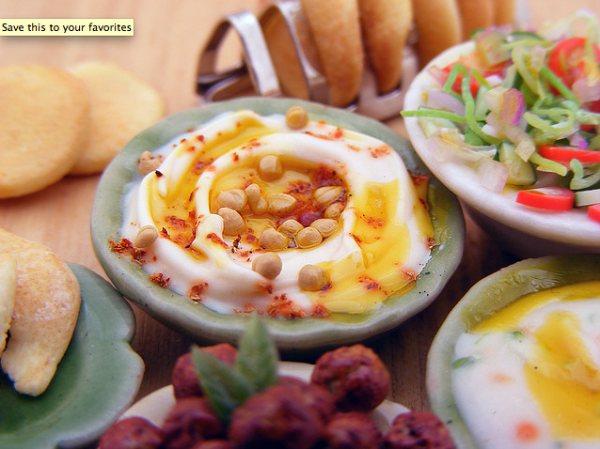 Miniature-Food-Sculpture12