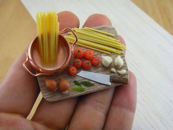 Miniature-Food-Sculpture14