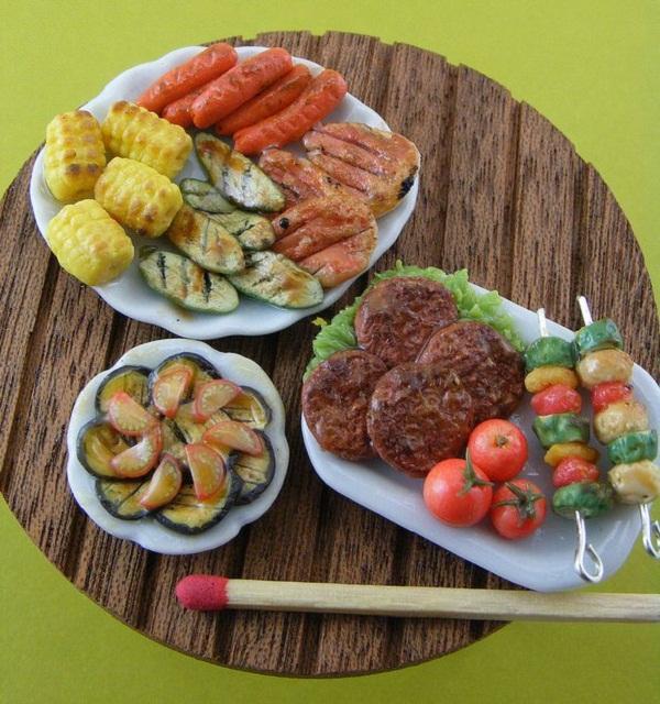 Miniature-Food-Sculpture18