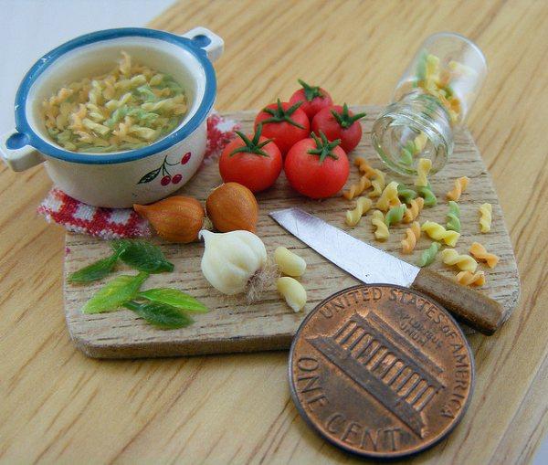 Miniature-Food-Sculpture2