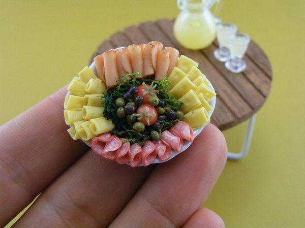 Miniature-Food-Sculpture21