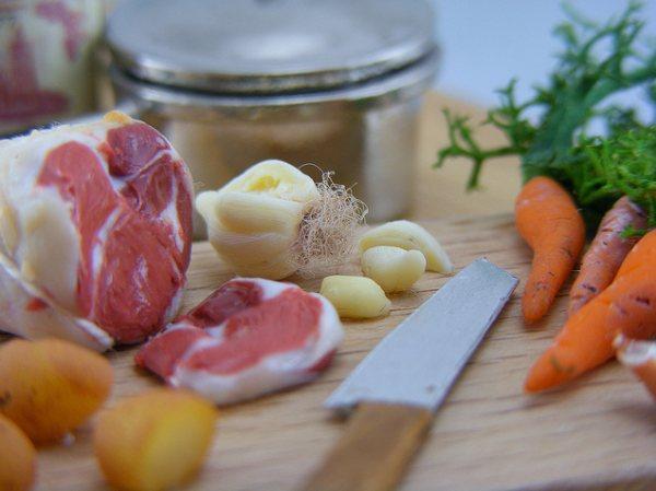 Miniature-Food-Sculpture23