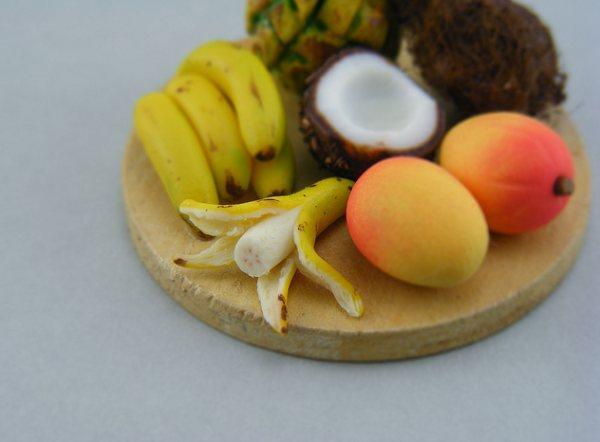 Miniature-Food-Sculpture5