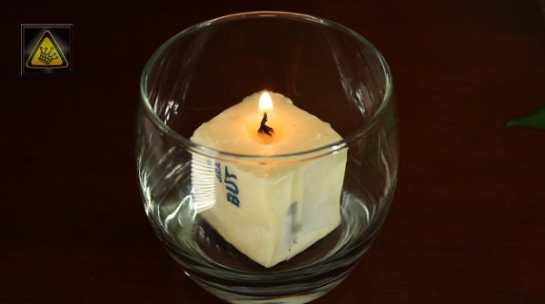 butter candle 7