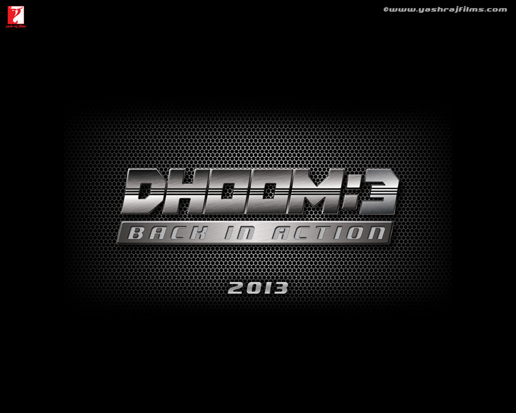 Dhoom-3-Wallpaper