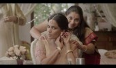 The ad which shocked India