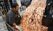 APPLE PAYS MICROSOFT $1 BILLION SENDING 30 TRUCKS FULL OF 5 CENT COINS