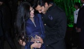 Congratulations to Genelia D'Souza & Riteish Deshmukh on becoming Parents