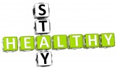100 Simple Tips to Stay Healthy