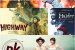Best of 2014: PK, Haider, Queen, Highway – 5 best films of 2014!